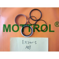 EX200-5 Adjuster Seal Kit