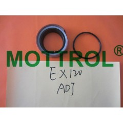 EX120 Adjuster Seal Kit