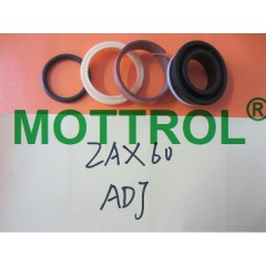 ZAX60 Adjuster Seal Kit