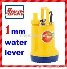 Mini Submersible Water Pump