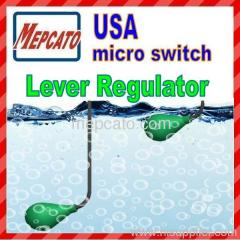 Vinflo mechanical cable submersible float switch for water pump