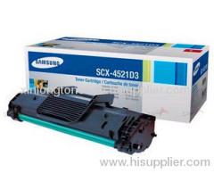 Samsung scx-4521 original toner cartridge