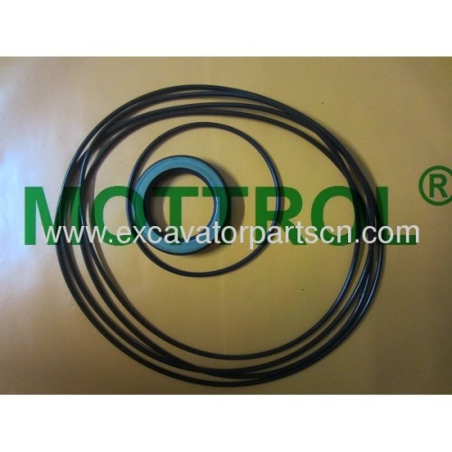 Ex200-5 Swing Motor Seal Kit