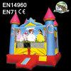 Princess Blue Castle For Sale