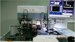 Tecnologia Co. de Shenzhen Guangzhibao, Ltd