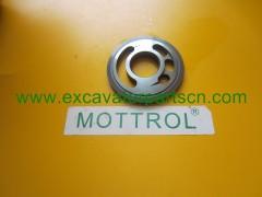 K3V63DT Valve Plate-Pump Parts