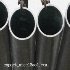 ASTM A333 Gr.9 Seamless Steel Pipe