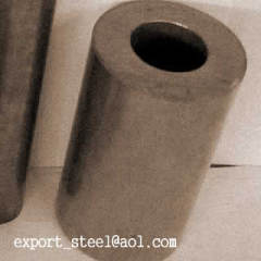 Precision Seamless Steel Tube for Mechanical and Automobile