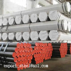 Seamless Steel Tube for Ship-building