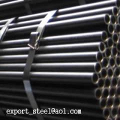 JIS G3462 boiler tubes