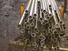 Yosin Steel Pipe Co., ltd.