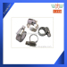 miniature worm gear band clamps