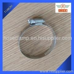 Cone Worm Gear Reducer