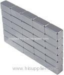 ndfeb magnet/block neodymium magnet
