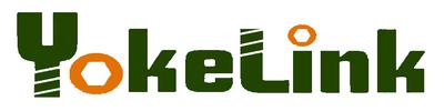Ningbo YokeLink Machinery Co.,Limited