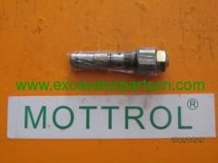 EX200-1 MAIN RELIEVE VALVE 4228354