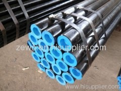 Seamless carbon Steel Tube/pipe