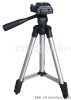 ENZE ET-3160 Professional Tripod High Quality Tripod for SLR Cameras Flexible Camera Video Tripod