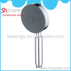 bathroom faucet shower head hand shower china shower