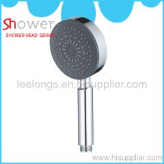 hand shower head bathroom faucet china