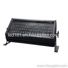 rectangle led wall washers