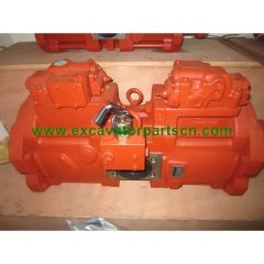 Piston Pump assy K3V180DT