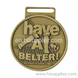 cheap custom lapel pins
