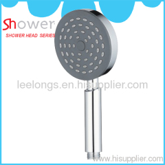 shower faucet shower head hand shower china