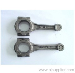 Connecting Rod For Toyota Nissan Mitsubishi Isuzu Ford