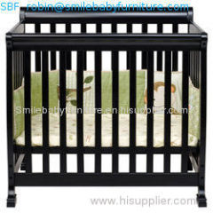 baby cribs baby furniture children furniture