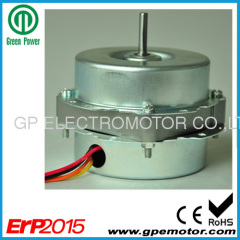 Dishwasher kitchen hood brushless DC Motor 24V 12V dc