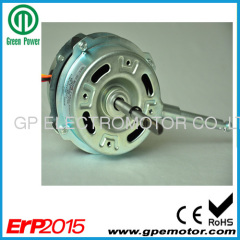 Low noise BLDC cooling fan Brushless DC Motor 24V PWM