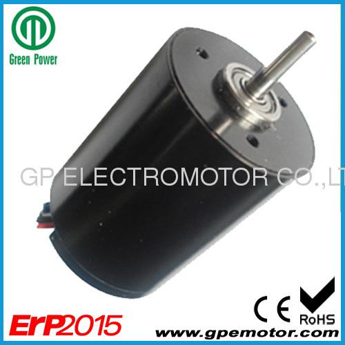 100000rpm super high speed slottless brushless dc motor for 100000 rpm electric motor