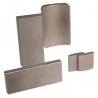 High Temperature magnets Bonded SmCo Magnet