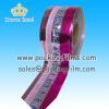 PET Twist Wrap Film