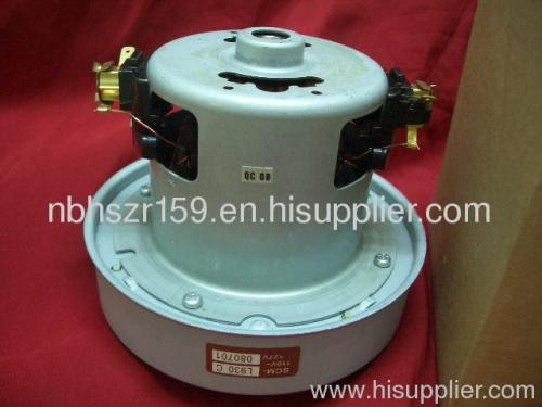 Vacuum Cleaner Motor Cleaner From China Manufacturer