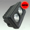 led work light off road led car light used toyota jeep off road led lights 4x4 accessories