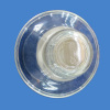 pin glass insulator 24kv