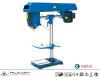 400W 13mm Electric Radial Drilling Machine -RDM350