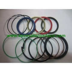 Bucket cylinder repair kit for Series of EX60