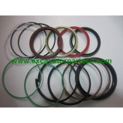 Bucket cylinder repair kit for series of ZAX