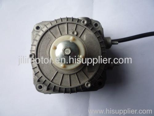 5w refrigerator fan motor