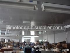 Ningbo Yinzhou Shengzheng Motor Factory