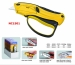Strong body new type Retractable Utility knife