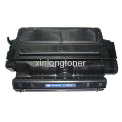 toner cartridge HP Q4182X