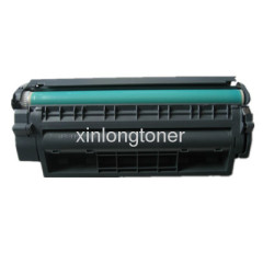 HP Q2624A Original Toner Cartridge Compatible Refilling