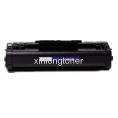 HP C3906A Original Toner Cartridge Compatible Refiilling