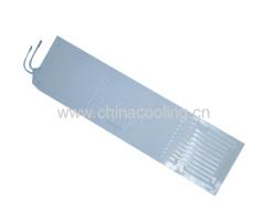 roll bond evaporator evaporadores+de+roll+bond+fabricante