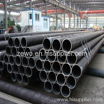1/2-14SEAMLESS STEEL PIPE