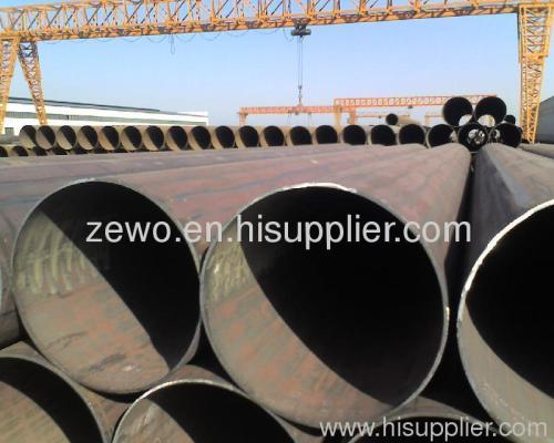 Astm A106 Steel Pipes Price per Ton